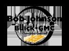 Bob Johnson Chevy >> Used Cars In Rochester Ny Bobjohnsonused Com